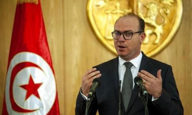 استقالة حكومة الفخفاخ: أسبابها وتداعياتها على المشهد السياسيّ في تونس