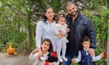 زمن كورونا: شبح الإخلاء والتشريد يتهدد عائلة بالرامة