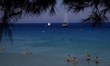 السياحة في قبرص تنتعش مـع تخفيف قيـود السفـر