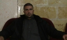 شعفاط: مقتل كمال أبو محاميد في جريمة إطلاق نار