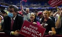 مساع استخباراتية أميركيّة لتحصين الانتخابات الرئاسية المقبلة
