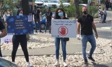 إصابات جديدة بفيروس كورونا في البلدات العربية