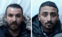 الشاباك يدعي اعتقال أفراد خلية تمولها إيران وحزب الله