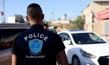 الصحة الفلسطينيّة: 356 إصابة كورونا جديدة