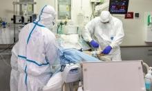 الصحة الإسرائيلية: نحو 2000 إصابة بكورونا خلال 24 ساعة و21661 بأسبوعين