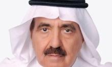 السعوديّة: معتقلو رأي جُدد بسبب تضامنهم مع حقوقي مات معتقلًا