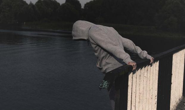 فترة كورونا: تزايد كبير في محاولات الانتحار بسبب ضائقة اقتصادية