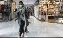 خشية في إيران بعد تصريحات روحاني عن إصابة 25 مليونا بكورونا