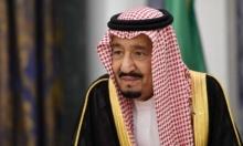 """السعودية تُعلن """"نجاح"""" عملية جراحيةللملك سلمان"""