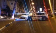 المغار: إصابتان إحداهما خطيرة إثر شجار واعتقال مشتبهين