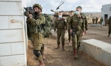 تحسبا لرد حزب الله: الجيش الإسرائيلي يعزز قواته عند حدود لبنان