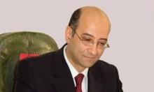 إيران: أنباء عن اعتقال مقاول للاشتباه بدوره في هجمات نطنز