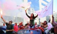 قبيل انتهاء مهلة سعيد: عدم الاستقرار يسيطر على المشهد التونسي