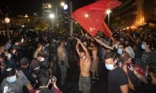 خبراء إسرائيليون: الإغلاقات والقيود تفاقم ضحايا وأضرار كورونا