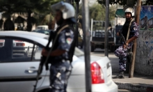 السلطة الفلسطينيّة تعتقل 11 ناشطًا حاولوا التظاهر ضد الفساد