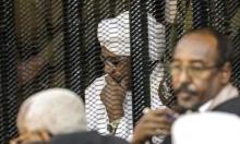 السودان: العثور على مقبرة جماعيّة دفن فيها 28 ضابطا