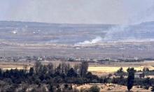 """تقديرات الجيش الإسرائيلي: حادثة الجولان ليست ردًا من """"حزب الله"""""""