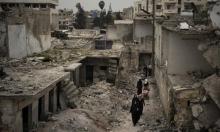 إدلب الصغرى وسيناريو غزّة جديدة في الشمال السوري
