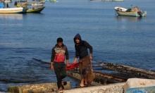 غزّة: وفاة طفل مسمومًا وشابة غرقًا