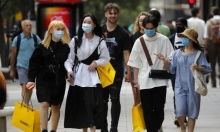كورونا عالميًا: تسجيل 280 ألف إصابة جديدة آخر 24 ساعة