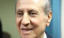 وفاة الفنان اللبناني مروان محفوظ