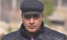 """نابلس: مقتل  أمين سر حركة """"فتح"""" في مخيم بلاطة واندلاع مواجهات"""