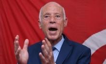 تونس: تكليف وزير الداخلية هشام مشيشي بتشكيل حكومة جديدة