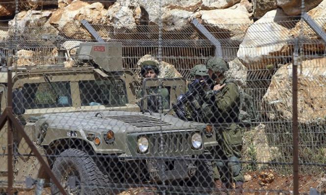 تقرير: إسرائيل حذّرت حزب الله من الرد على مقتل أحد عناصره بسورية