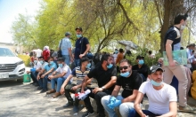 واقع الشباب العربي المنهك يزداد سوءا إثر كورونا