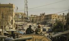 سورية: مقتل مدنيين بنيران قوات النظام ومجهولين