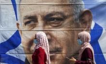 الإحصاء الإسرائيلية: دخل 65% من العرب لا يكفي لإنهاء الشهر