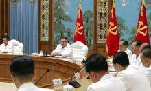 كورونا: طوارئ بكوريا الشمالية والرئيس البرازيلي يتعافى من الفيروس