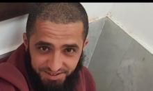 قتيل في أم الفحم بعد ساعات من جريمة القتل في يافا