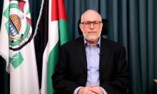 """""""حماس"""" تعلن إصابة رئيسها خارج فلسطين ماهر صلاح بكورونا"""