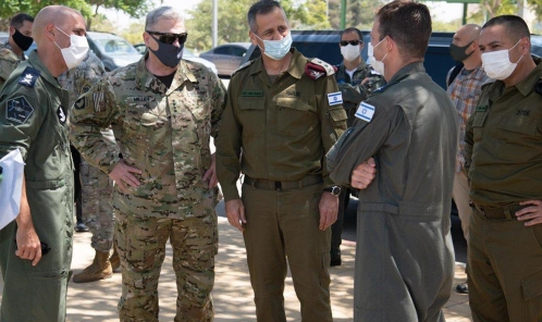 """إسرائيل وردّ حزب الله الأكيد: """"دليل ضعف وفقدان الردع"""""""