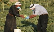 كورونا بالضفة: 30 مليون دولار من البنك الدولي لدعم العائلات الفلسطينية