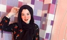 """مصر: مقاضاة شابتين لإدانتهما بـ""""التعدي على قيم المجتمع"""""""