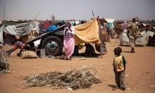 120 قتيلا وجريحا بهجوم بدارفور والحكومة السودانية تنشر قوات أمنية