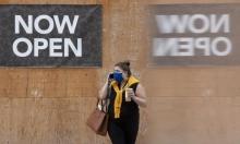 كندا: الشباب هم الأكثر عرضة للإصابة بكورونا