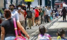 الصحة العالميّة: فيروس كورونا لا يتأثر مع تقلّب المواسم