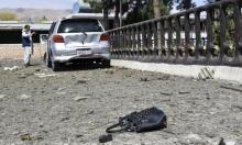 طالبان تعلن هدنة خلال الأضحى وغني يدعوها لمحادثات في غضون أسبوع