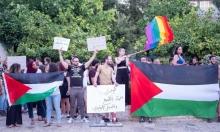 """سكاكين كثيرة في مطابخ هذه المدينة: """"حوار الطرشان"""" بقضية المثليين"""