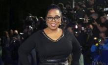 أوبرا تطل من جديد في برنامج حواري يُناقش العنصرية