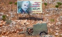 """الجيش الإسرائيلي يترقب عملية """"أخرى"""" لحزب الله.. قبل العيد"""