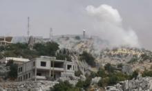 تحليلات: إسرائيل امتنعت عن التصعيد وتأمل باكتفاء حزب الله بذلك