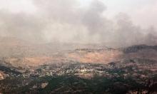 تحليلات إسرائيلية: الحساب مع حزب الله ما زال مفتوحا