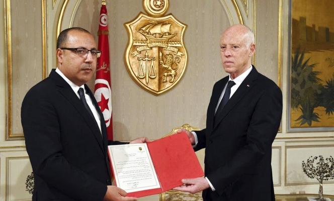 تونس: ما هي آثار تكليف المشيشي بتشكيل الحكومة؟