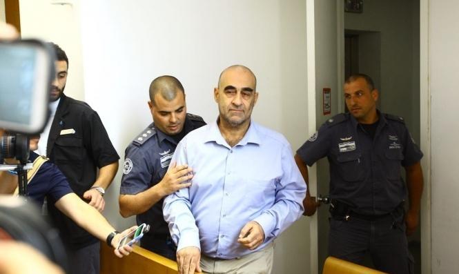 إدانة رئيس مجلس جولس السابق بجريمة قتل