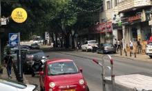 أزمة كورونا تغيّب أجواء العيد عن الناصرة والقرى المجاورة
