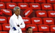 برشلونة يتلقى صدمة جديدة قبل ملاقاة نابولي